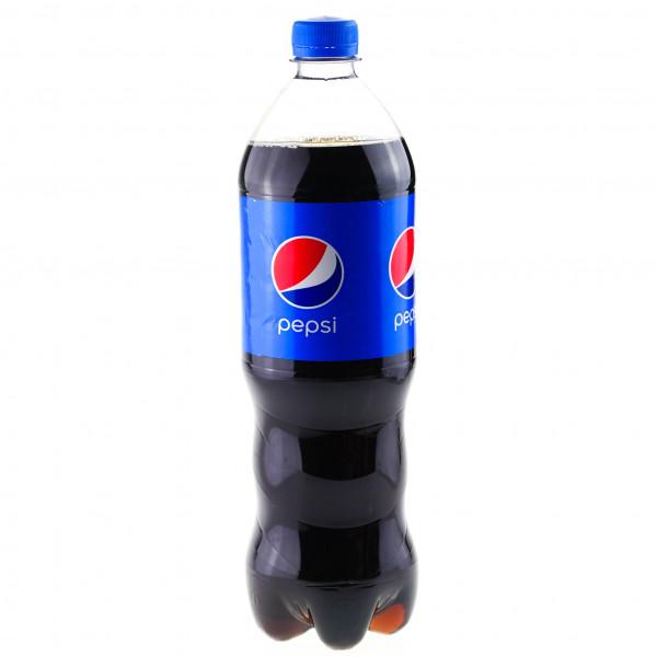 Pepsi 1л.
