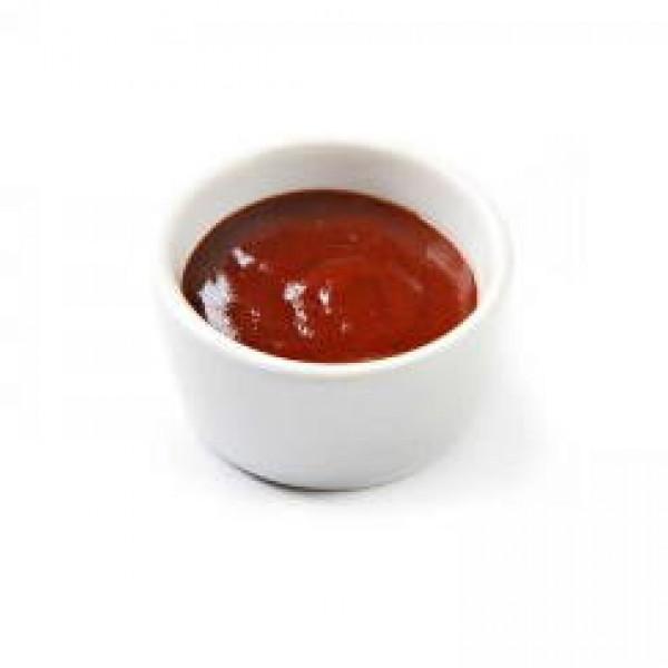 Соус Барбекю томатный классический 30гр.